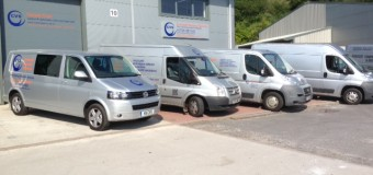 Cornwall Vacuum Services