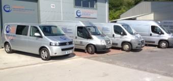 Cornwall Vacuum Services