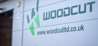 Woodcut Ltd